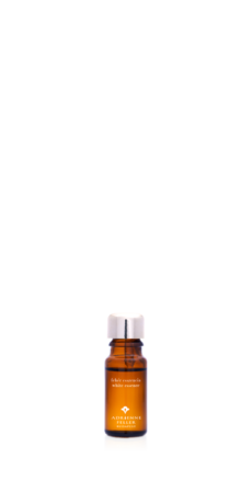 traveller-10ml-feher_esszencia