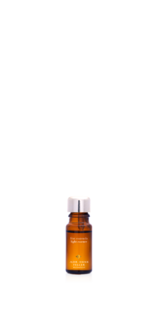 traveller-10ml-feny_esszencia