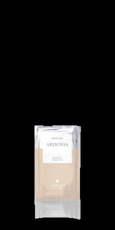 1ml-aromazen-ardonia
