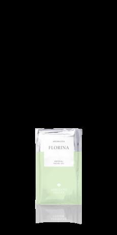 1ml-aromazen-florina