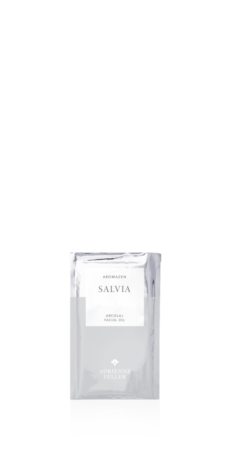 1ml-aromazen-salvia