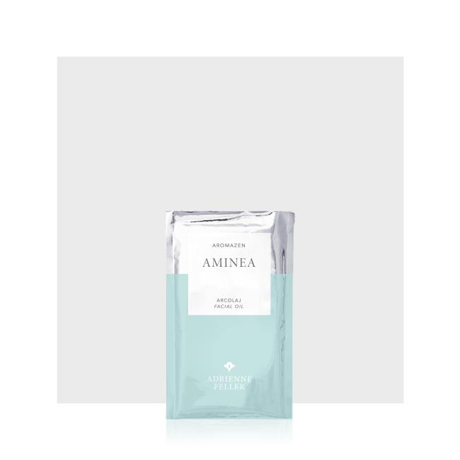 aromazen-aminea-arcolaj-1ml
