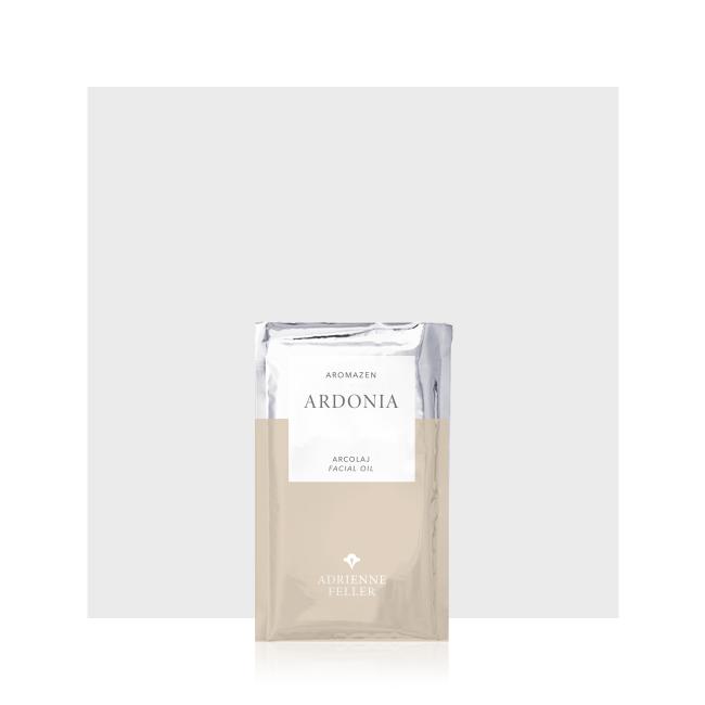 aromazen-ardonia-arcolaj-1ml
