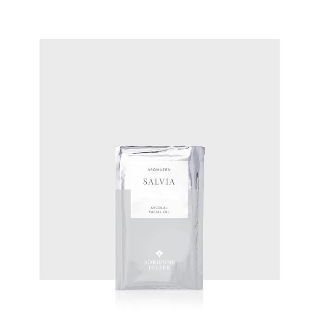 aromazen-salvia-arcolaj-1ml
