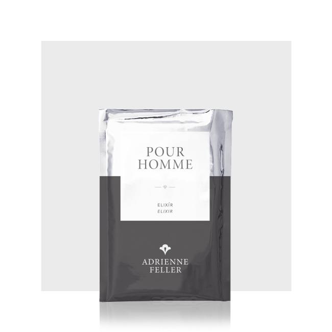 pour-homme-hidratalo-elixir-5ml
