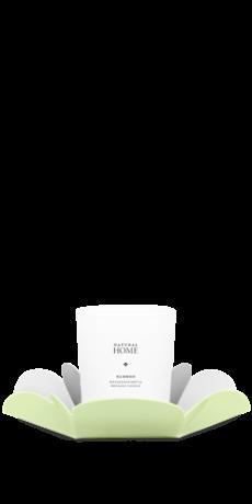af-parfumgyertya-100ml-bamboo