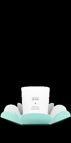af-parfumgyertya-100ml-green_tea