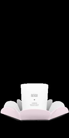 af-parfumgyertya-100ml-jasmine