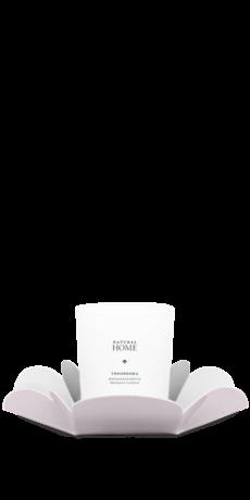 af-parfumgyertya-100ml-theobroma
