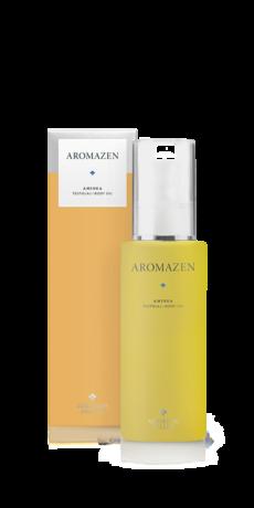 aromazen-aminea_testolaj-125ml