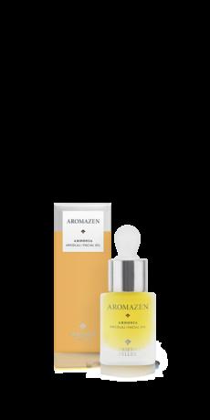 aromazen-ardonia_arcolaj-15ml