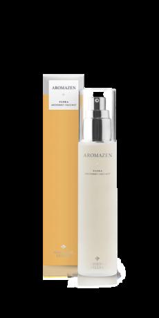 aromazen-flora_arcpermet-50ml