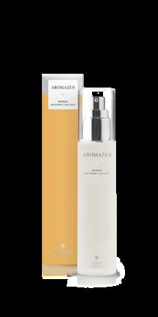 aromazen-herba_arcpermet-50ml