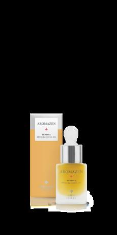 aromazen-ignisia_arcolaj-15ml
