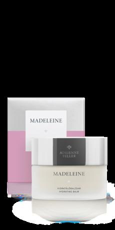 madeleine-hidratalobalzsam-50ml