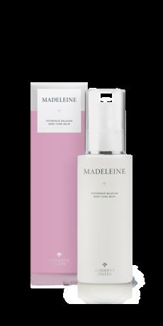 madeleine-testapolo_balzsam-125ml