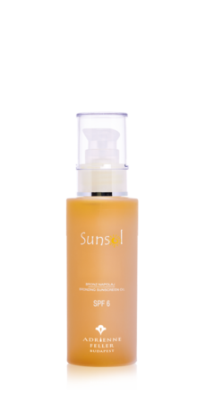 sunsol_husito_napolaj-125ml-web-regi