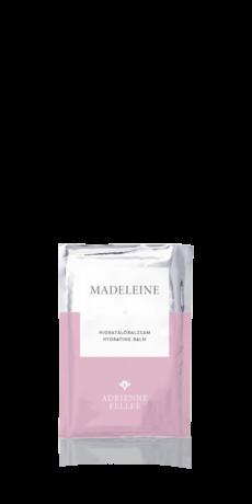 2ml-madeleine_hidratalobalzsam