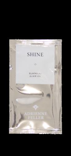 Shine_elixir_minta_retus_420x920